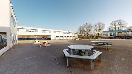 College-Rene-Cassin-LIsle-Jourdain-04052