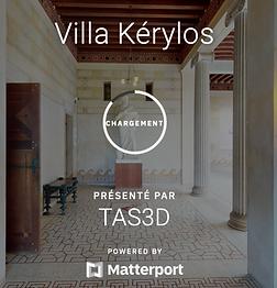 Visite Virtuelle Villa Kerylos.png