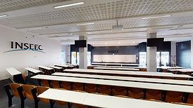INSEEC-Grande-Ecole-Bordeaux-03172021_18