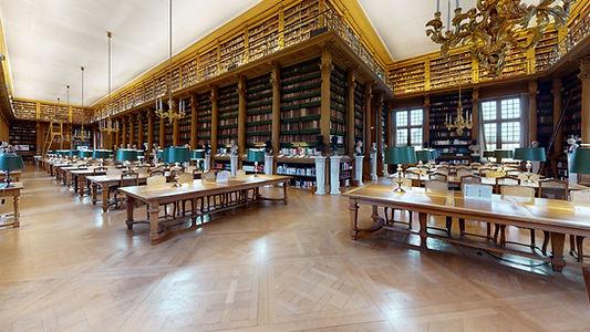 Bibliotheque-Mazarine-Dining-Room.jpg
