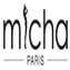 Micha Logo.png
