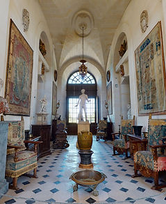 Musee-Jacquemart-Andre-de-Chaalis-120320