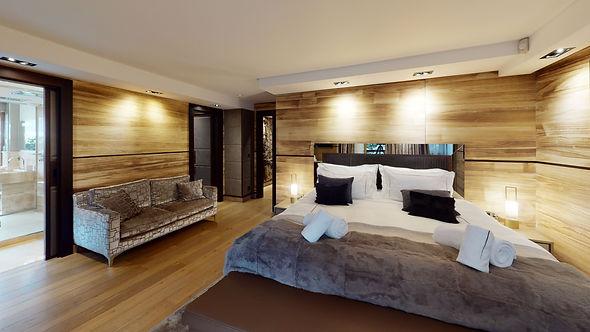 CHALET-VELOURS-RUE-PIETONNE-Bedroom.jpg