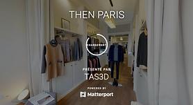 Visite virtuelle Then Paris - TAS3D .png