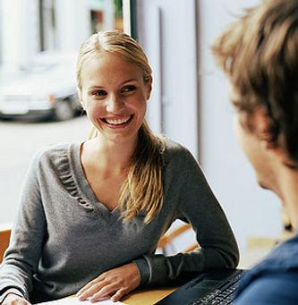 public speaking, speech coach, speech trainer, public speaking training, voice lessons vienna