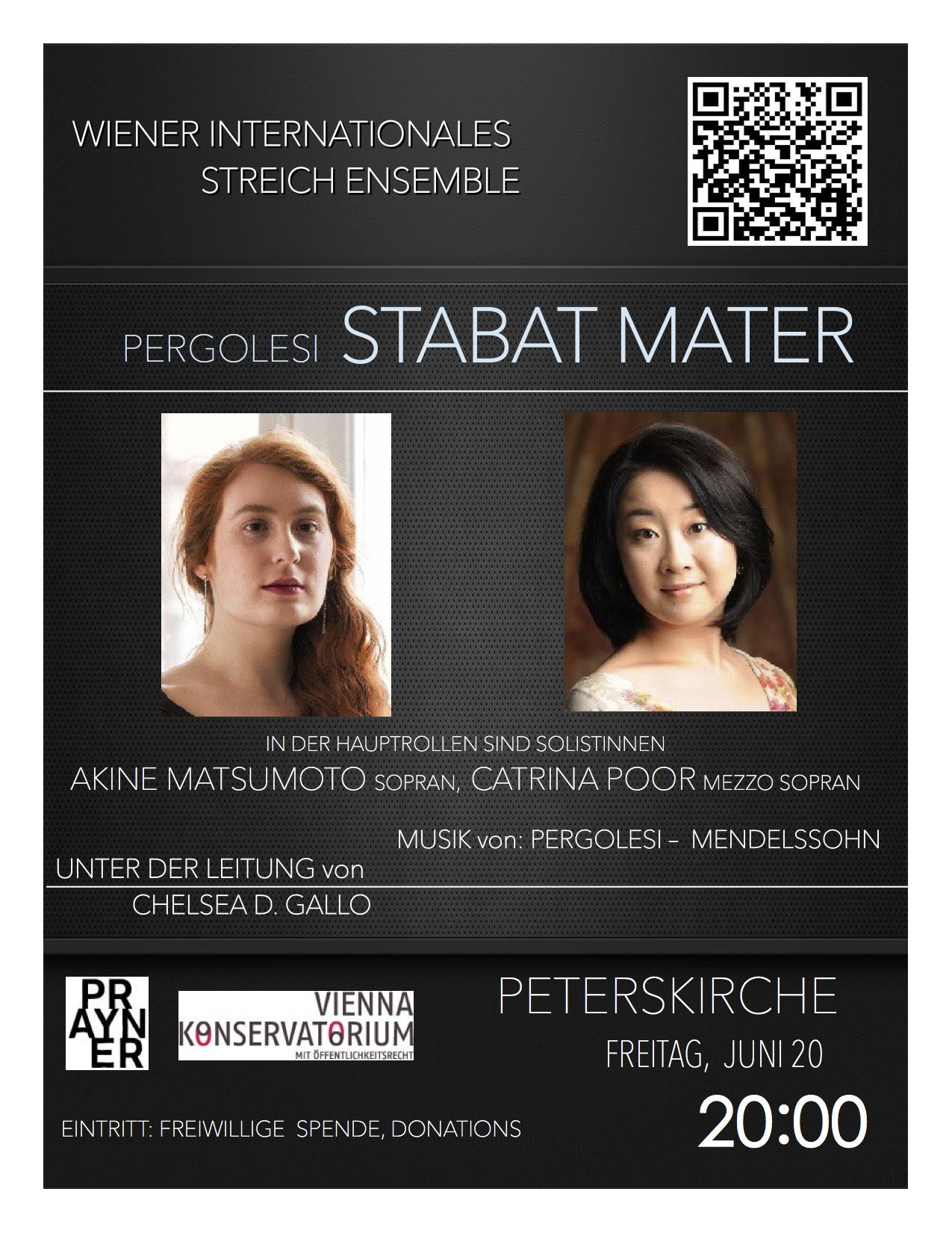 Pergolesi concert poster JPEG.jpg