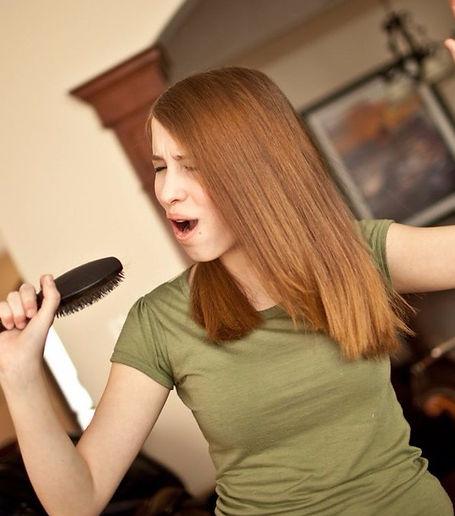 teenage_girl_singing_stock_by_thisgirlha