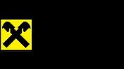 Raiffeisen-Bank-International-Logo.png