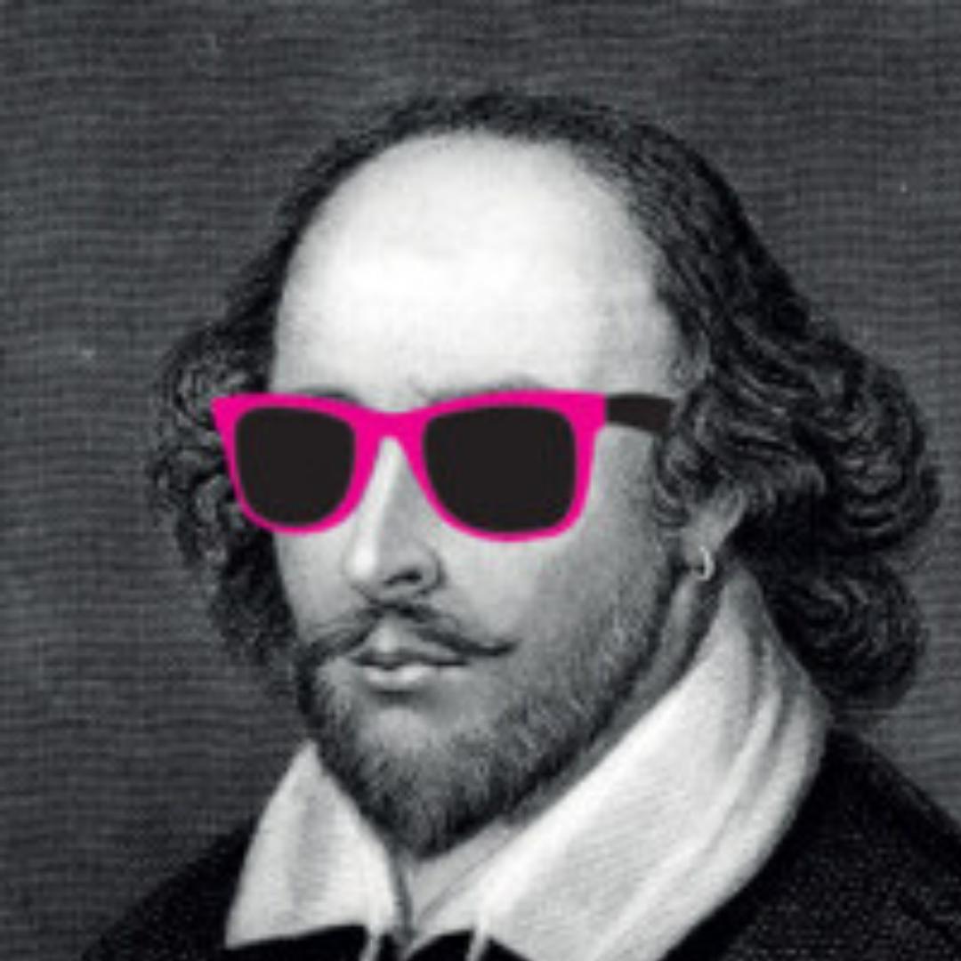 Performing Shakespeare (8 weeks)