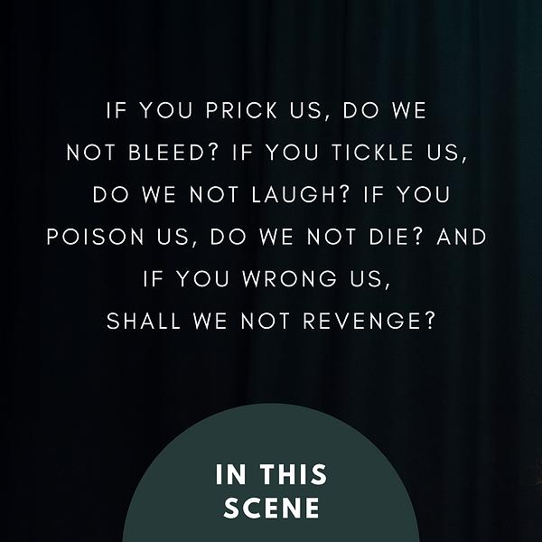 Shylock1.png