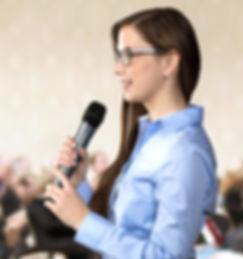 leader-speaking_edited.jpg