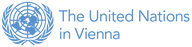 UNOV-Logo.png