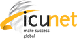 icunet_logo.png