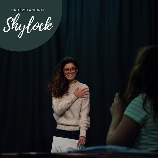 Shylock3.png