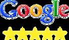 PinClipart.com_google-images-clip-art_48
