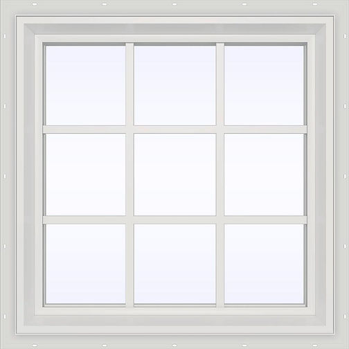 jeld-wen-picture-windows-thdjw141600020-