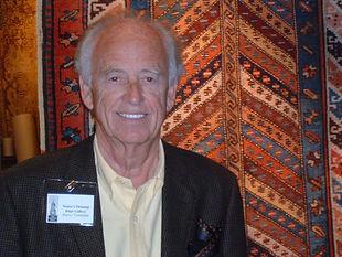 Russ Townsend