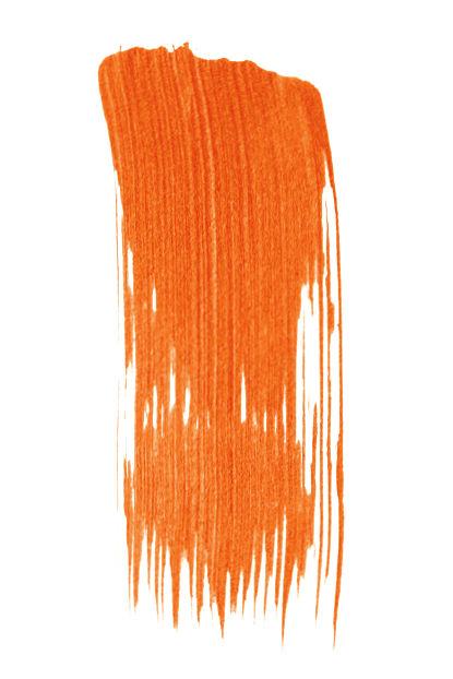 fond-pinceau-orange-neon_53876-81626_edi
