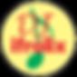 DJ ifrolix logo.png