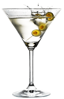 transparent-martini-11533047459jn4ho24l0