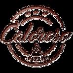 wood_engrave_caloroso.png