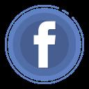 iconfinder_Facebook-01_1961303 (1)