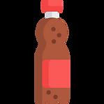 047-soda.png
