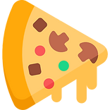 014-pizza.png