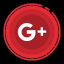 iconfinder_Google_Plus-01_1961301 (1)