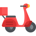 018-motorcycle.png