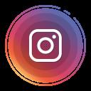 iconfinder_Instagram-01_1961298 (1)