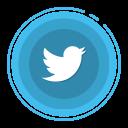 iconfinder_Twitter-01_1961292 (1)