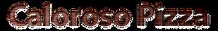 logo_engrave.png