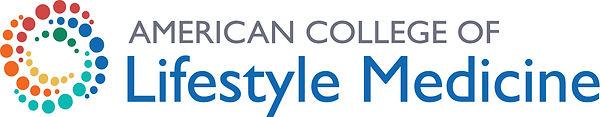 ACLM Logo 2019.jpg
