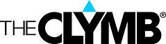 Clymb logo.jpg