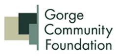 GCF_logo_2017.jpg