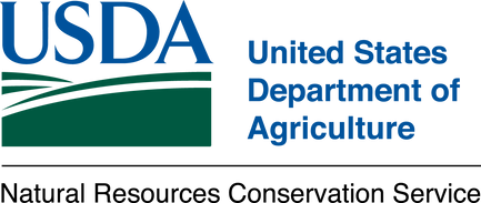 USDA-NRCScolor2.png