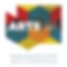 ArtsWA Logo(2).png