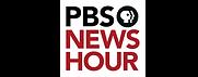 PBSnewhourlogo.png