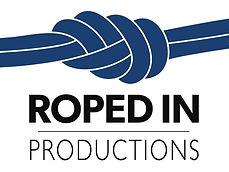 Ropedin logo.jpg