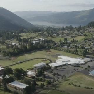 White Salmon Valley Education Foundation