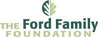AE-logo-ford-family-foundation.jpg