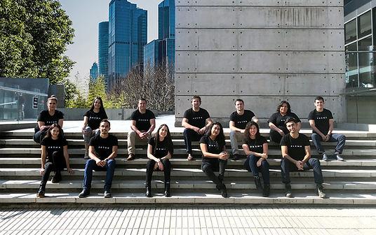 prxma_team2.jpg
