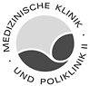 Poliklinik_für_Website.png