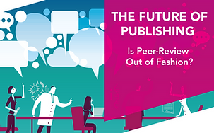 Poster_Future of Publishing_final_PRINT_