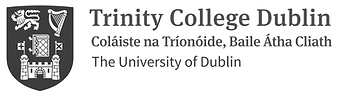 Trinity-College-Dublin_BW.png