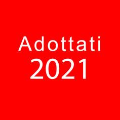 adottati2021.jpg
