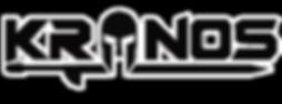 logo-b_edited.png