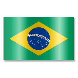 Brazil-Flag-1-icon.png