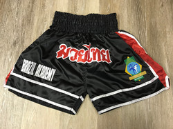 Mens Muay Thai Shorts